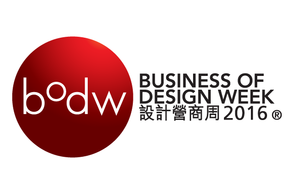 business of design week flaunt marketing